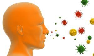 bigstock-Pollen-Allergy-1877077