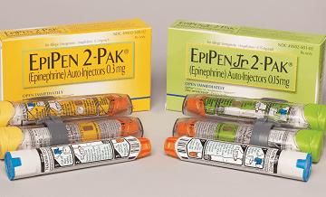 EpiPen 2-Pak