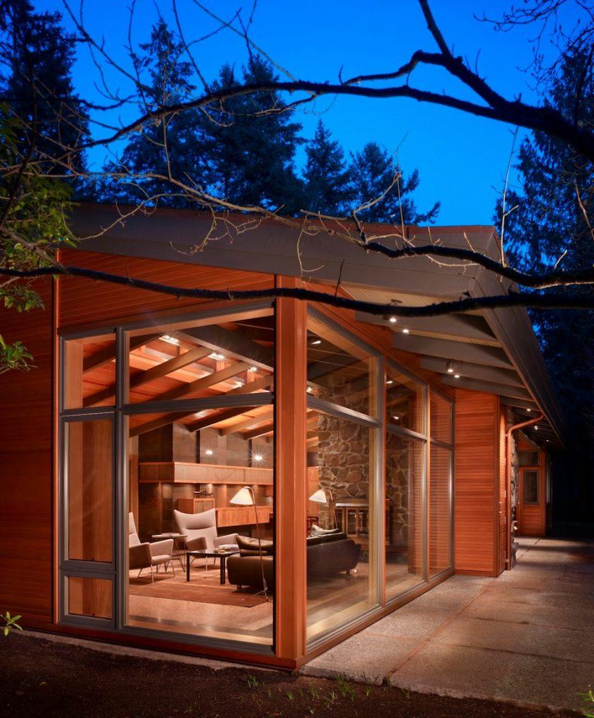 Designer Homes Get AllergyFriendly Green and Gorgeous Al