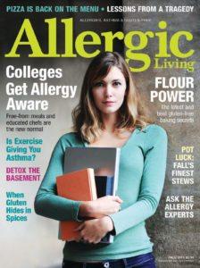 AL CA Cover Fall 2013