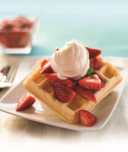 Strawberry-Shortcake-Waffles2