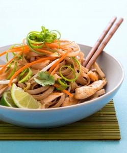 Pai-Thai (2)