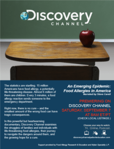 discovery-poster