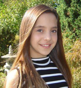Allergic Living Samantha Posteraro crop2