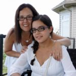 Lisa Nackan story 2