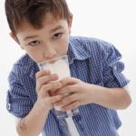 milkboy2