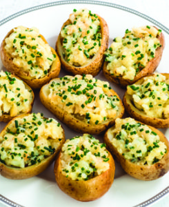 AL_Twice-Baked Potatoes_2 (2)