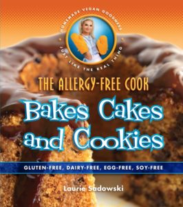 Allergy Free Cook C&C_COVER_hi-res