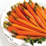 Baby Carrots_270x330