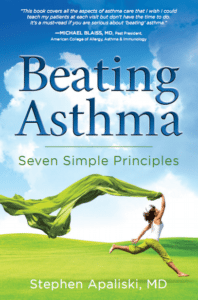 Beating-Asthma-Cover