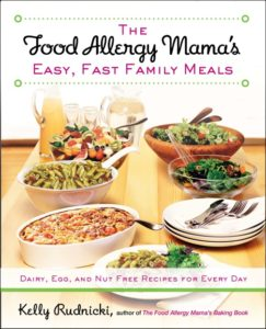 Food Allergy Mama's