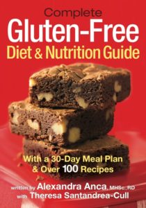 GFDietGuideCOVER