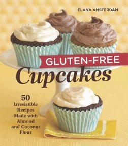 Gluten Free Cupcakes_3