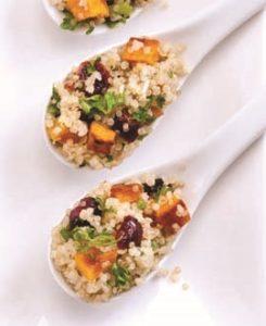 al Quinoa Cranberry Squash Spoons (2)