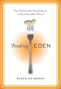 feeding eden_Susan Weissman