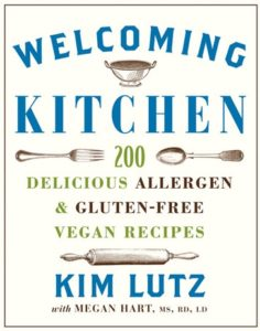 giftguide-2011 welcoming-kitchen book CROP