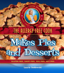 Allergy Free Piess