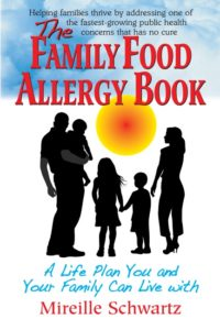 Family Food Allergy Book_cover
