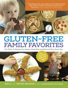GF-Family-Favorites-Cookbook