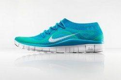 Nike_Free_Flyknit_Womens_3_original-300x213