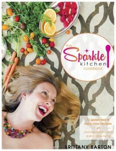 Sparkle-Kitchen-Cookbook-Cover-791x1024