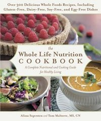 Whole-Life-Nutrition-Cookbook