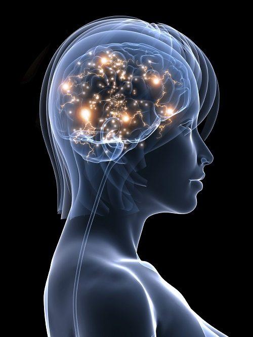 gluten-brain-2