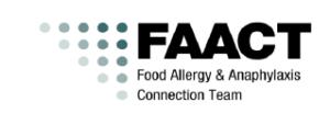 FAACT-logo