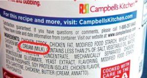 US_labelmilk