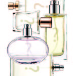 perfume bottles (2)