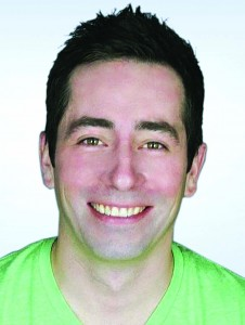 Craig Pinto