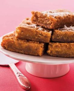 web_Butterscotch Bars