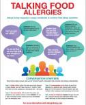 AL_Awareness poster 2016