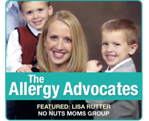 Allergy Advocates_teal