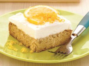 Lemonade Cake crop2