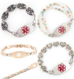 laurens hope mothers day bracelets