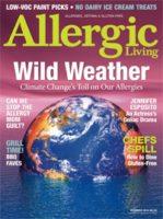 AL_CA-COVER-SUM2014_200x268