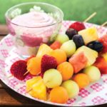 fruit kabobs crop
