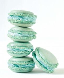 Bakery_petit_lapin crop
