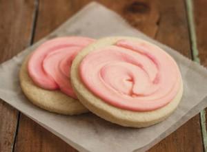 Cookies Sugar-1