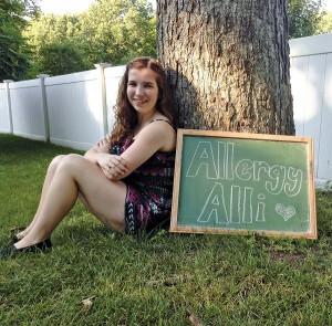 Allison Davin_1