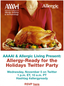 Holiday Twitter Party Invite crop2