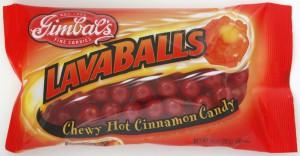 LavaBallss