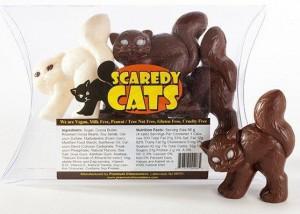 Premium-Chocolatiers-Scaredy-Cats