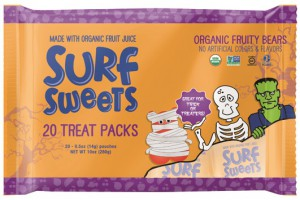 Surf-Sweets-Trick-or-Treat-Packs