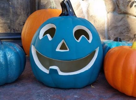 teal pumpkin2