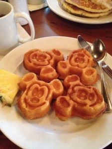 Allergy_Mickey_Waffles