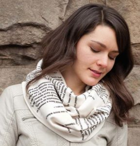 ASS_Infinity Scarves_1