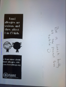 FARE-flyer-Case