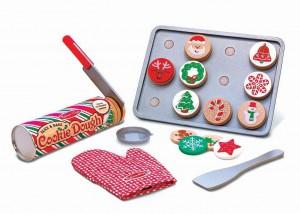 KIDS_Melissa and Doug Christmas Cookie Set 2_1